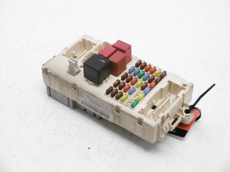 Fuse Box Abs 5 Gats Fiat Ducato 250 Van 30 D 160 Multijet Power Rhtotalpartsnl: Fiat Ducato Fuse Box Location At Gmaili.net