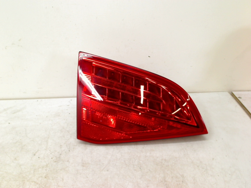 rear light trunk lid left led audi a4 avant combi 1.8 tfsi 16v (ccua