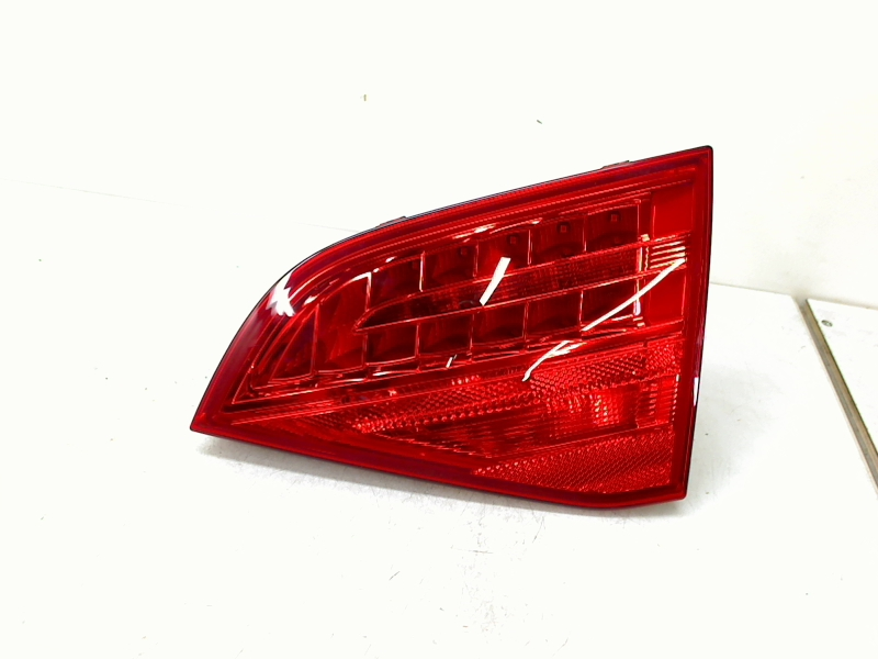 rear light right inner led audi a4 avant combi 1.8 tfsi 16v (ccua