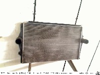 Volvo S80 (TR/TS) 2.4 T Turbo 20V (B5244T3) INTERCOOLER  2002