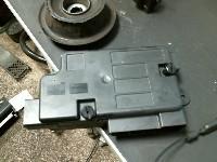 audi a3 fuse box totalparts audi a3 8p a3 fuse box 2004 make audi; model a3 quattro (8p1); engine 3 2 24v