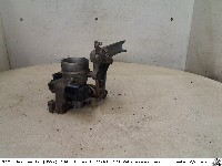 Renault Kangoo (KC) MPV 1.4 (K7J-700) THROTTLE VALVE 1998