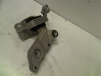 Mercedes Vito Mixto (447) Van 1.6 111 CDI 16V (OM622.951) ENGINE MOUNT 2014  A4472410713
