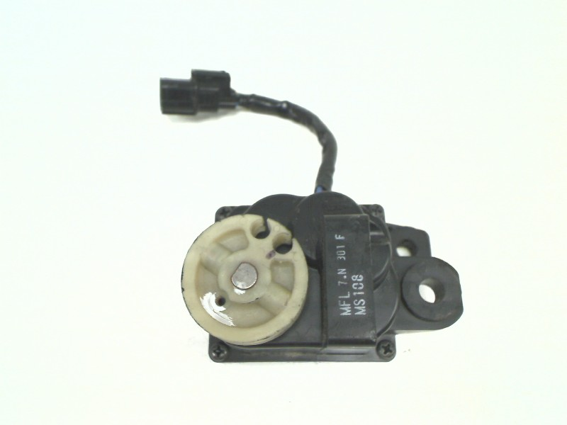 Honda CBR600F-2//3 rear brake stop light switch 1991-1998