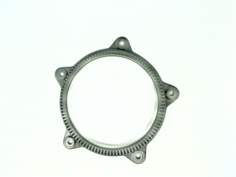 BMW K 1200 S ABS RING V 2007