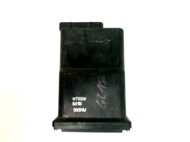 Black CNC Manual Cam Chain Tensioner For Honda CBR600RR CBR1000RR VFR800 VFR800F 2012 2013 2014 2015 2016 2017 MC Motoparts