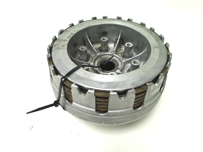 Honda CB 750 C 1980-1982 Custom CLUTCH 1980