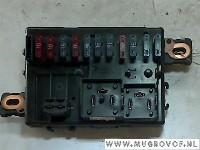 daihatsu hijet fuse box trusted wiring diagrams ac evaporator location  daihatsu sportrak fuse box location
