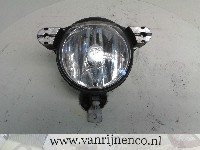 Jaguar XJ8 (X308) Sedan 3.2 V8 32V Executive (AC) MISTLAMP LINKS  2001 1N1 236 028-00
