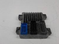 opel adam engine control unit totalparts Wire Harness Schematic at Wire Harness 12668866